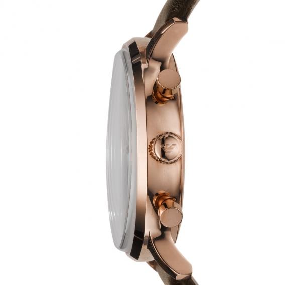 Часы Emporio Armani EAK63941387