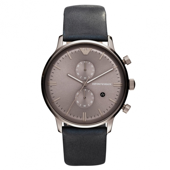 Часы Emporio Armani EAK55121388