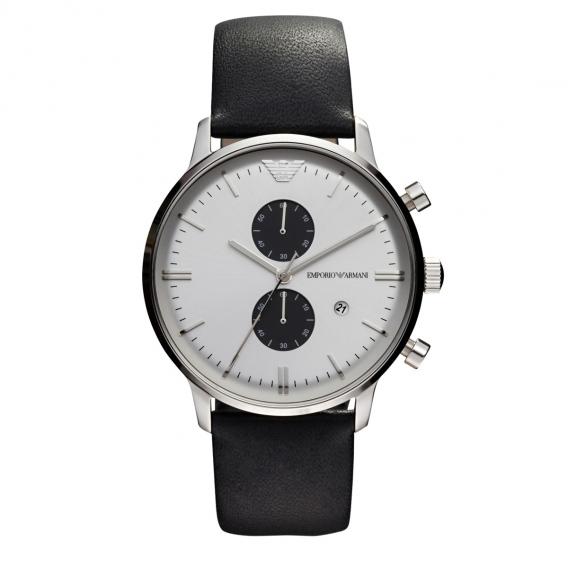 Часы Emporio Armani EAK78824385