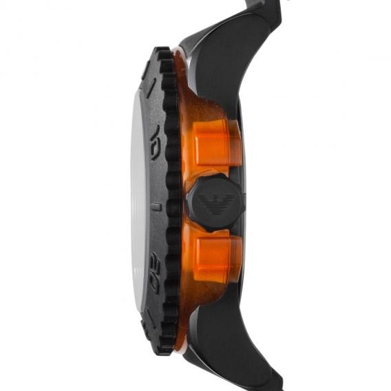 Часы Emporio Armani EAK12919969