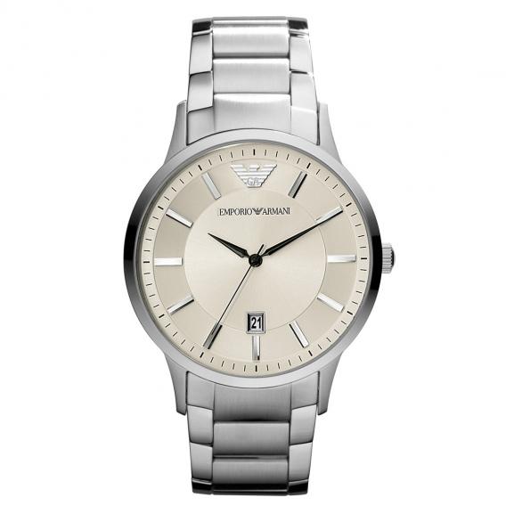 Часы Emporio Armani EAK58532430