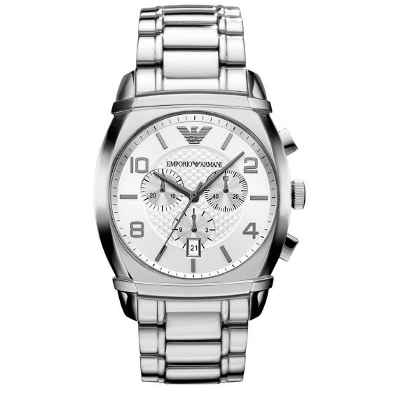 Часы Emporio Armani EAK32754350