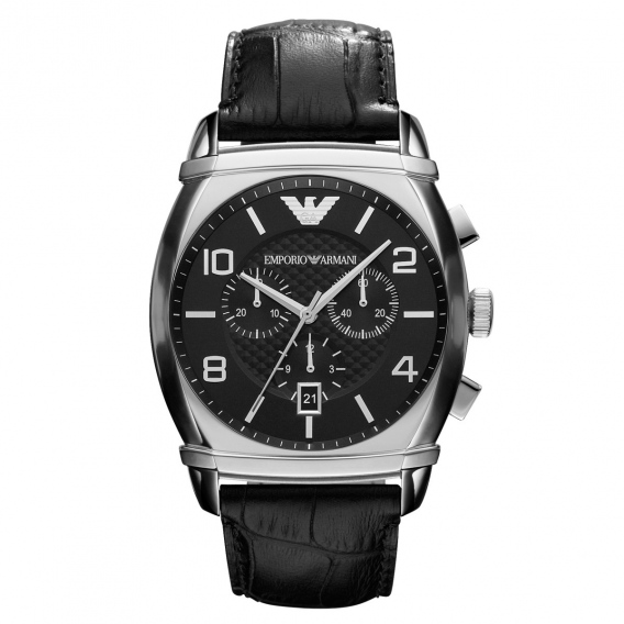 Часы Emporio Armani EAK57832347