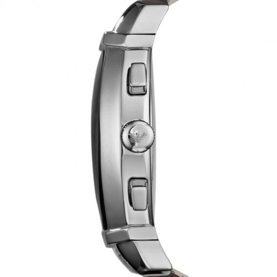 Часы Emporio Armani EAK40367348