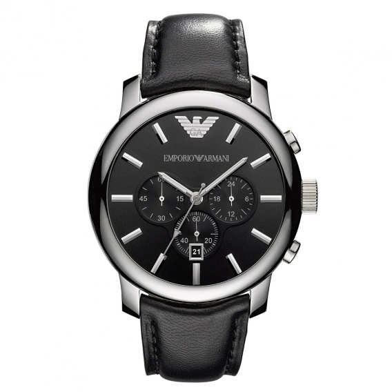 Часы Emporio Armani EAK43712431