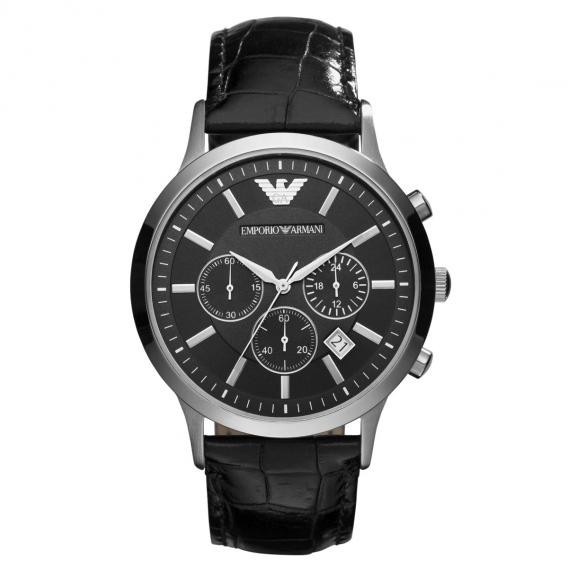 Часы Emporio Armani EAK98483447