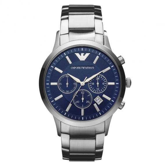 Часы Emporio Armani EAK72678448