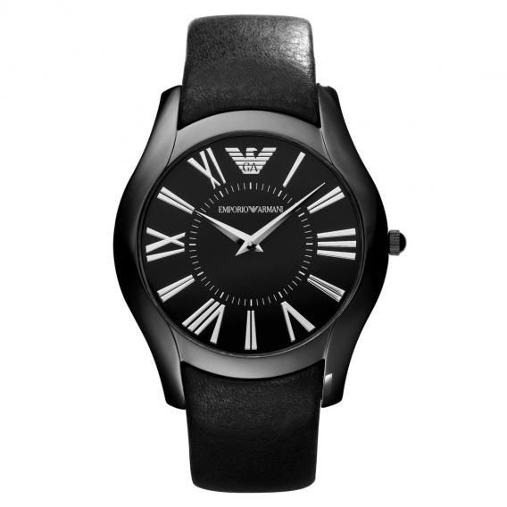 Часы Emporio Armani EAK99621059