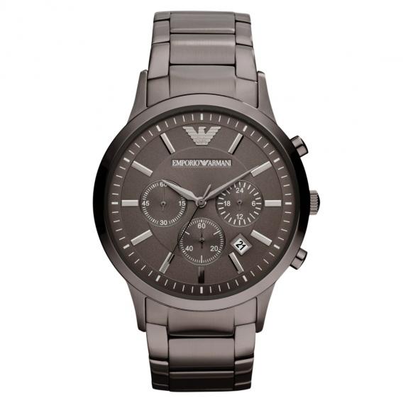 Часы Emporio Armani EAK74939454