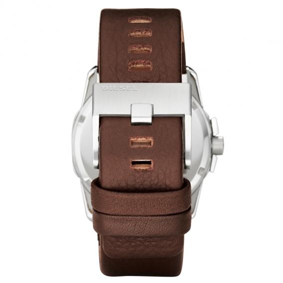 Часы Diesel DZK769206