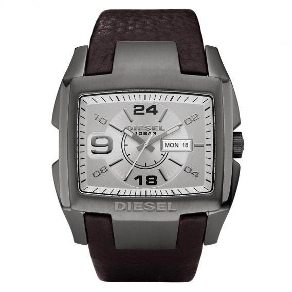 Часы Diesel DZK699216