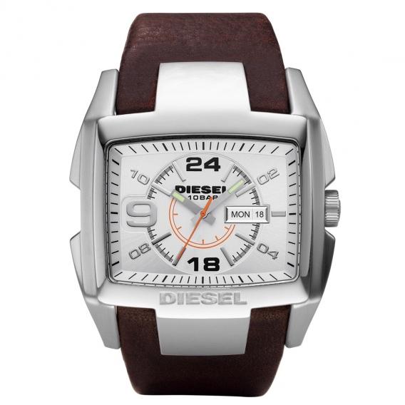 Часы Diesel DZK324273