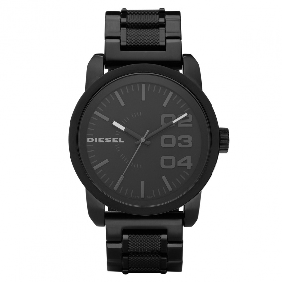 Diesel kell DZK532371
