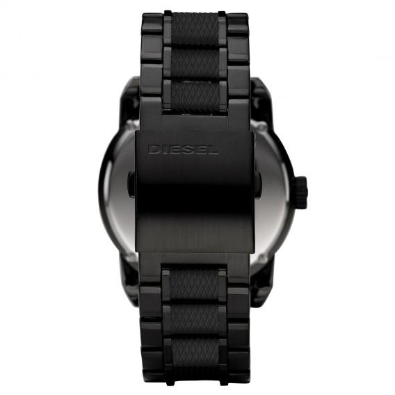 Часы Diesel DZK532371