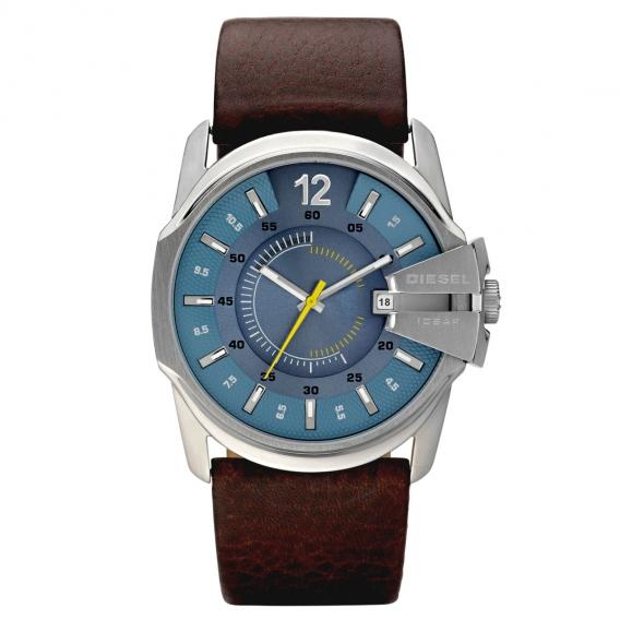 Часы Diesel DZK439399