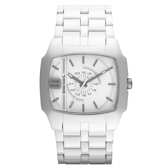 Часы Diesel DZK912548