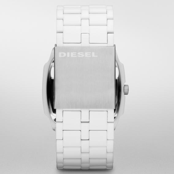 Diesel kello DZK912548