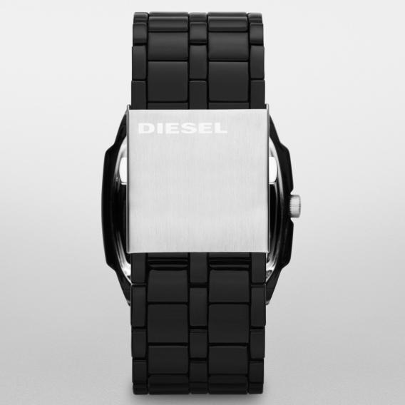 Часы Diesel DZK237549