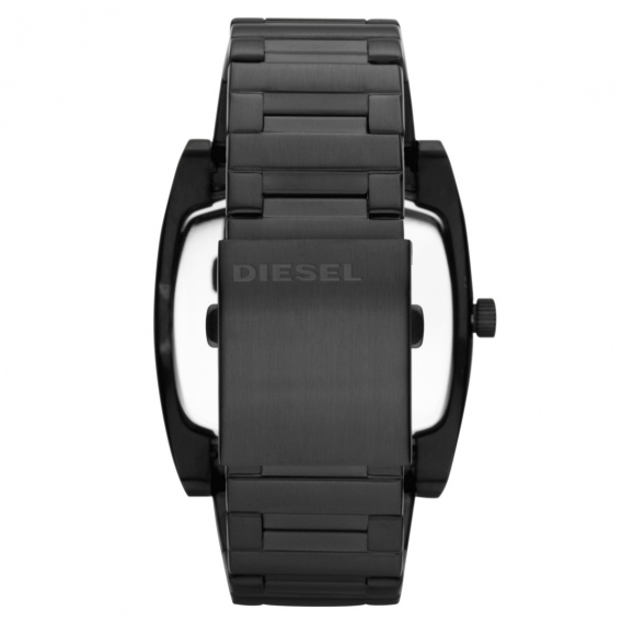 Часы Diesel DZK167557