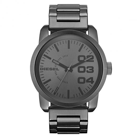 Часы Diesel DZK345558