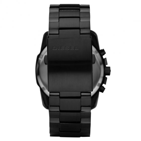 Часы Diesel DZK132180
