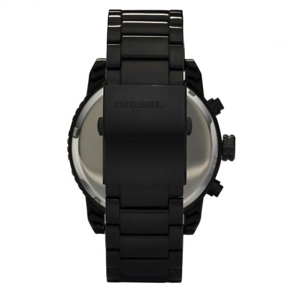 Часы Diesel DZK797207