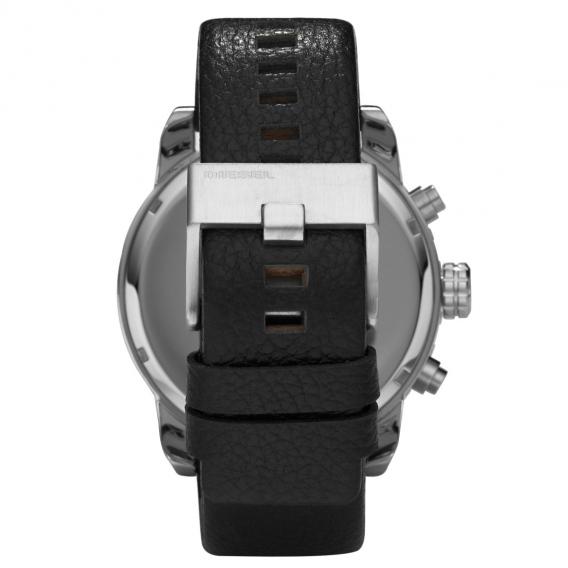 Часы Diesel DZK832208