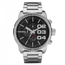 Diesel klocka