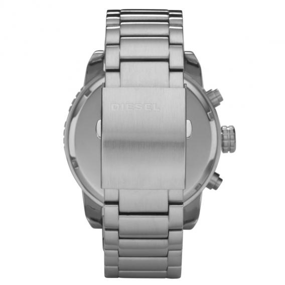 Часы Diesel DZK593209