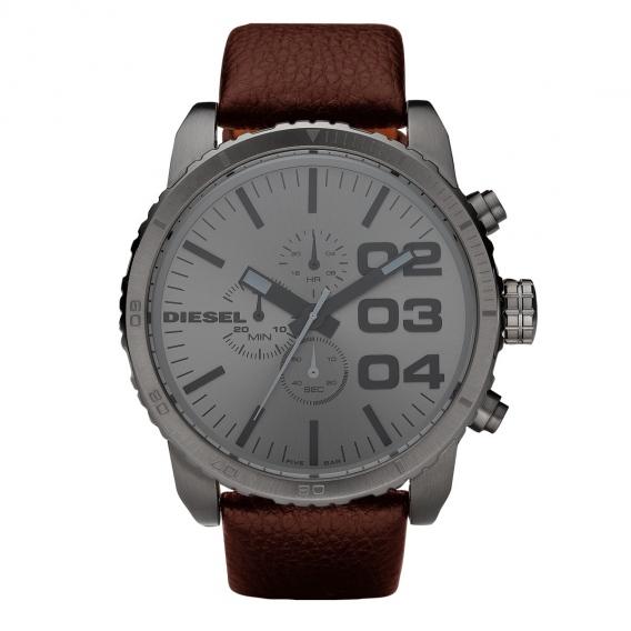 Часы Diesel DZK224210