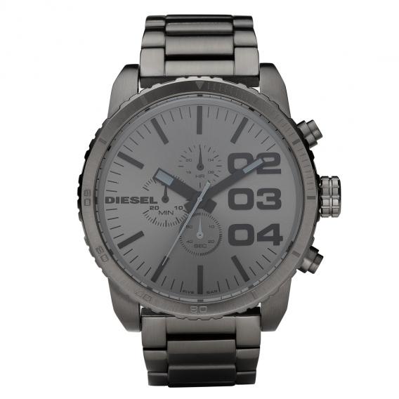Часы Diesel DZK435215