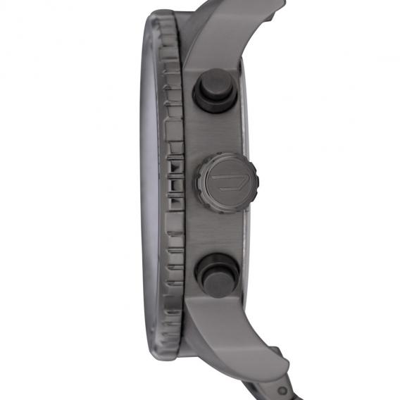 Diesel klocka DZK435215
