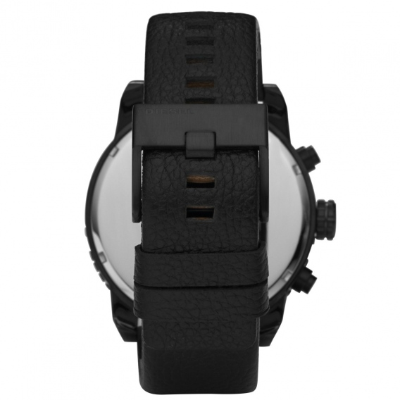 Часы Diesel DZK877216
