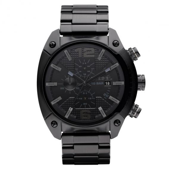 Часы Diesel DZK334223