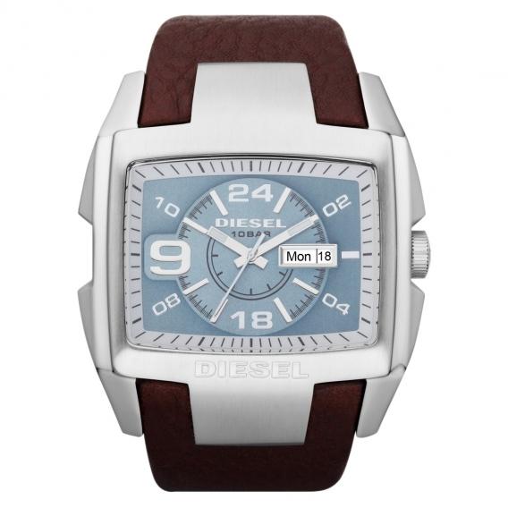 Часы Diesel DZK812246