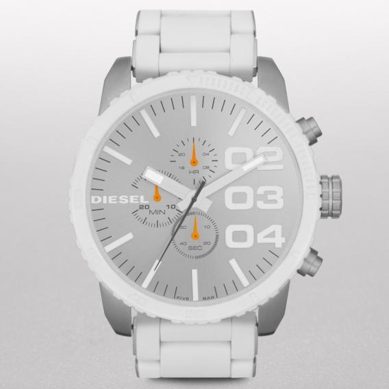 Часы Diesel DZK187253