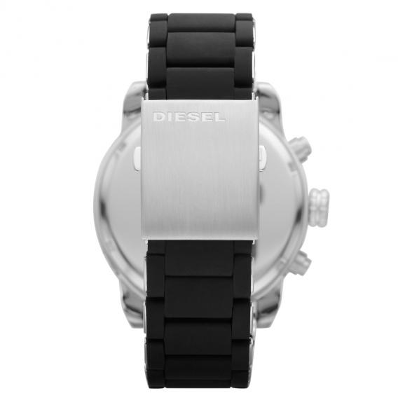 Часы Diesel DZK639255