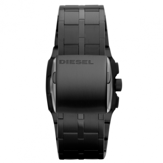 Часы Diesel DZK379259