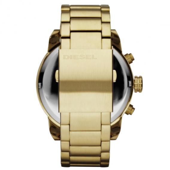 Часы Diesel DZK555268
