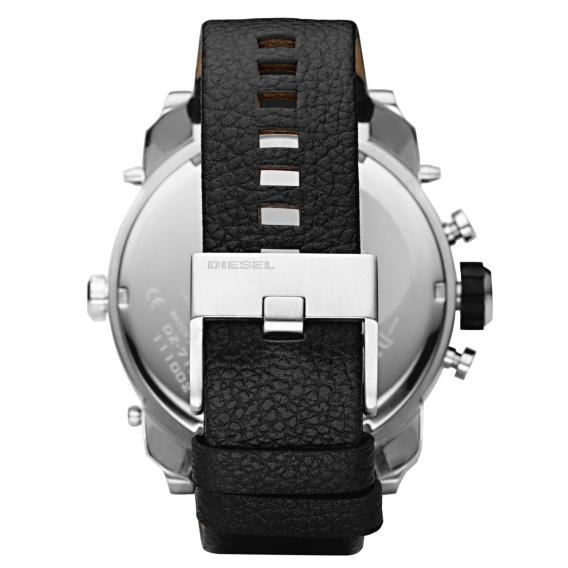 Часы Diesel DZK266125