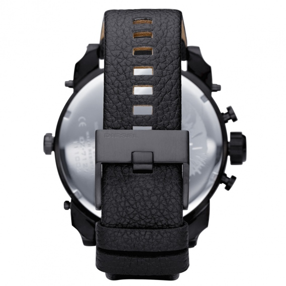 Часы Diesel DZK170127