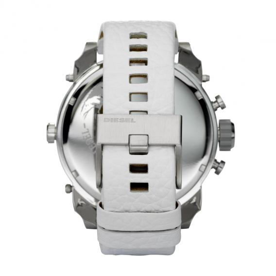 Часы Diesel DZK396194