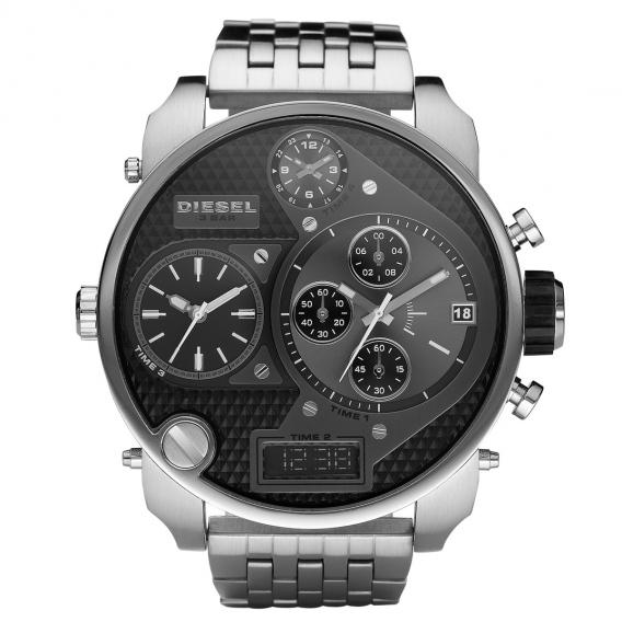 Diesel klocka DZK985221