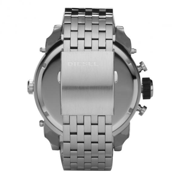 Часы Diesel DZK985221