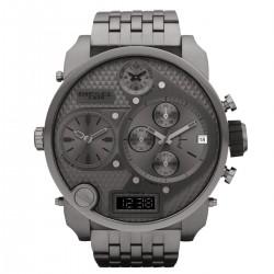 Diesel laikrodis
