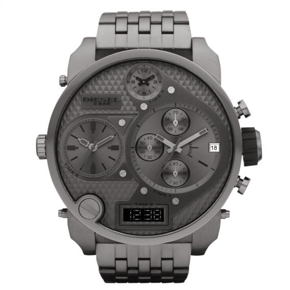 Часы Diesel DZK793247