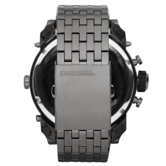 Diesel laikrodis DZK793247