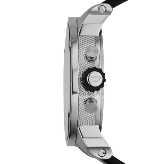 Часы Diesel DZK635256
