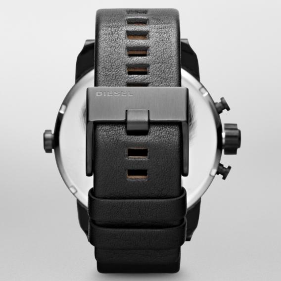 Часы Diesel DZK616257