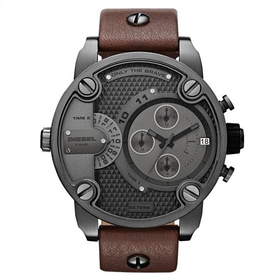 Часы Diesel DZK571258
